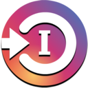 Chrome Extension: Instagram Video & Image Downloader