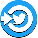 Chrome Extension: Twitter Video Downloader