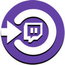 Firefox Extension: Twitch.tv Video Downloader for Firefox