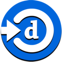 Chrome Extension: Dailymotion Video Downloader