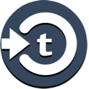 Chrome Extension: Tumblr.com Video Downloader