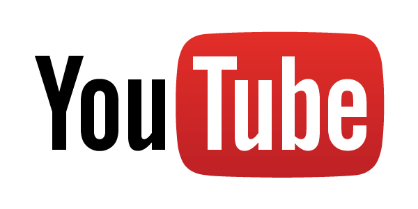 How to Download Videos from YouTube.com? Two Ways to Catch HD Video from YouTube (2019)