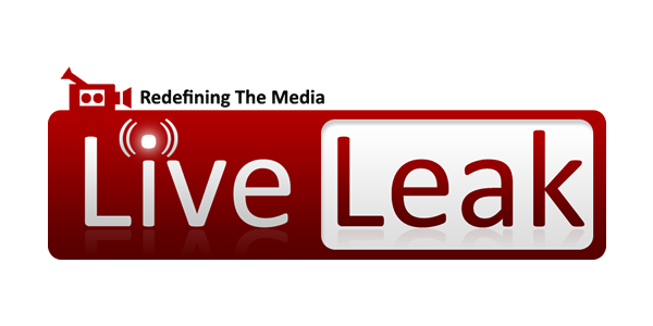 How to Download Videos from LiveLeak.com?