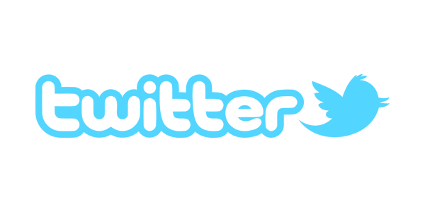 How to Download Videos from Twitter.com? Three Ways to Catch HD Video from Twitter (2019)