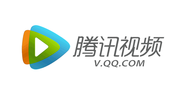 How to Download Videos from Tencent QQ Video (v.qq.com)?
