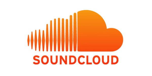 How to Download Music from SoundCloud.com? Two Ways to Catch Music from SoundCloud (2019)